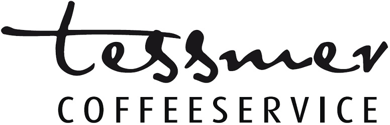 Logo Tessmer Coffee Service